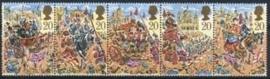 Engeland , michel 1230/34 , xx