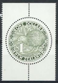 N.Zeeland, michel 1047, xx