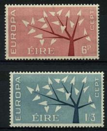 Ierland, michel 155/56, xx