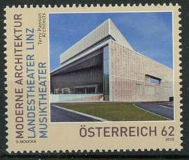 Oostenrijk, michel 3060, xx