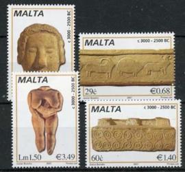 Malta, michel 1488/91, xx