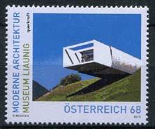 Oostenrijk, michel 3210, xx