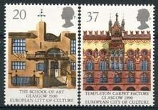 Engeland , michel 1263/64 , xx