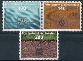 Liechtenstein, michel 1566/68, xx