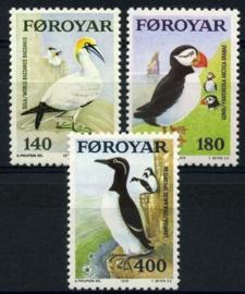Faroer, michel 36/38, xx