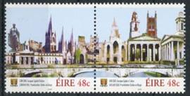Ierland, michel 1634/35, xx