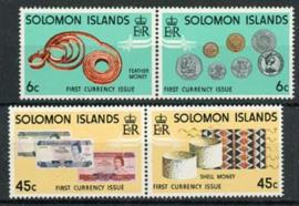 Solomon, michel 346/49, xx