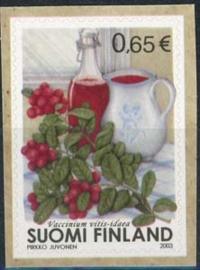 Finland, michel 1675, xx