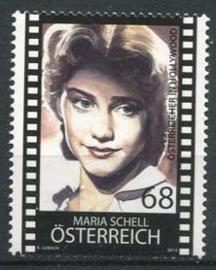 Oostenrijk, michel 3209, xx