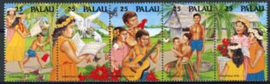 Palau, michel 397/01, xx