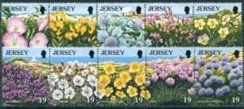 Jersey, michel 702/11, xx