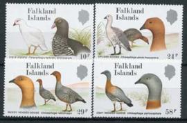 Falkland, michel 480/83, xx