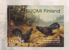 Finland, michel 1648, xx