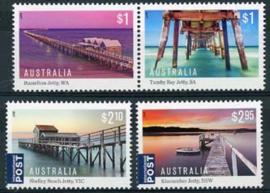 Australie, 17/03, xx