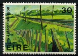 Ierland, michel 446, xx
