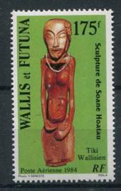 Wallis & F., michel 471, xx