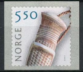 Noorwegen, michel 1454, xx