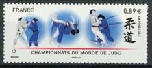 Frankrijk, michel 5153, xx