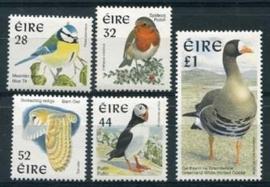Ierland, michel 976/80, xx