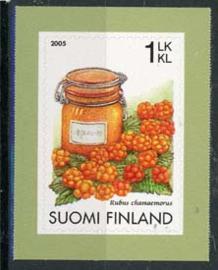 Finland, michel 1767, xx