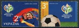 Ukraine, michel 789/90, xx