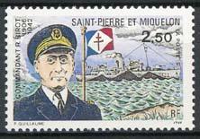 St.Pierre, michel 649, xx