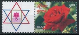 India, 17/12, xx