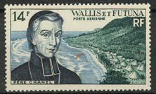 Wallis , michel 181, xx