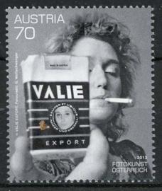 Oostenrijk, michel 3053, xx
