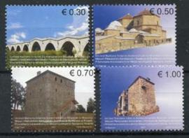 Kosovo, michel 86/89, xx