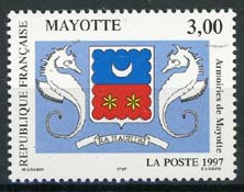 Mayotte , michel 32, xx