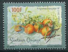 Polynesie Fr., 17/11, xx