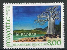 Mayotte, michel 70, xx