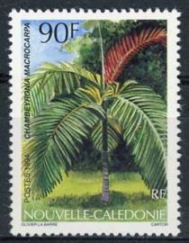 N.Caledonie, michel 1002, xx