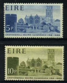 Ierland, michel 204/05, xx