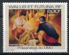 Wallis, michel 729, xx