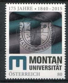 Oostenrijk, michel 3232, xx