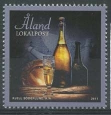 Aland, michel 345 , xx