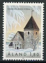 Aland, michel 64, xx