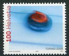 Zwitserland, michel 1949, xx