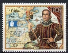 Wallis & F., michel 619, xx