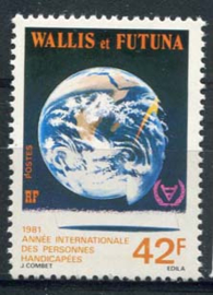 Wallis & F., michel 397, xx