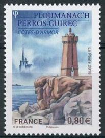 Frankrijk, 18/41, xx