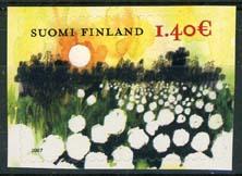 Finland, michel 1830, xx