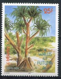 Wallis, michel 767, xx