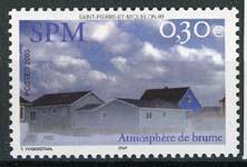 St.Pierre, michel 941, xx