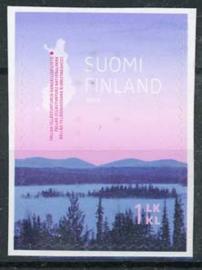 Finland, michel 1957, xx