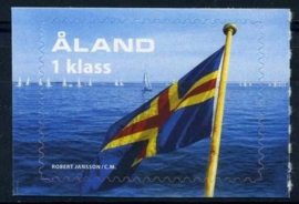 Aland, michel 234, xx