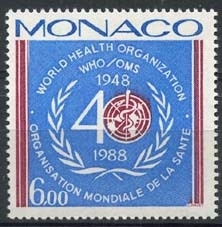 Monaco, michel 1869 , xx