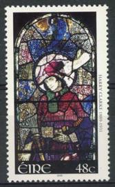 Ierland, michel 1699, xx